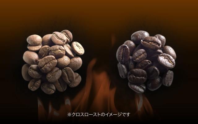 cross-roast01_s1