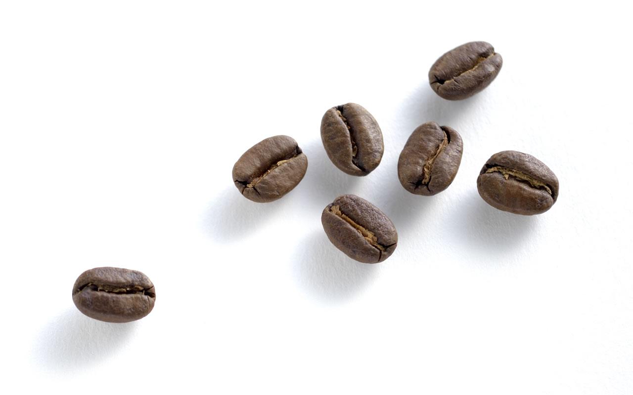 http://www.marutoshi-coffee.com/wp-content/uploads/2015/02/pro01_s2.jpg
