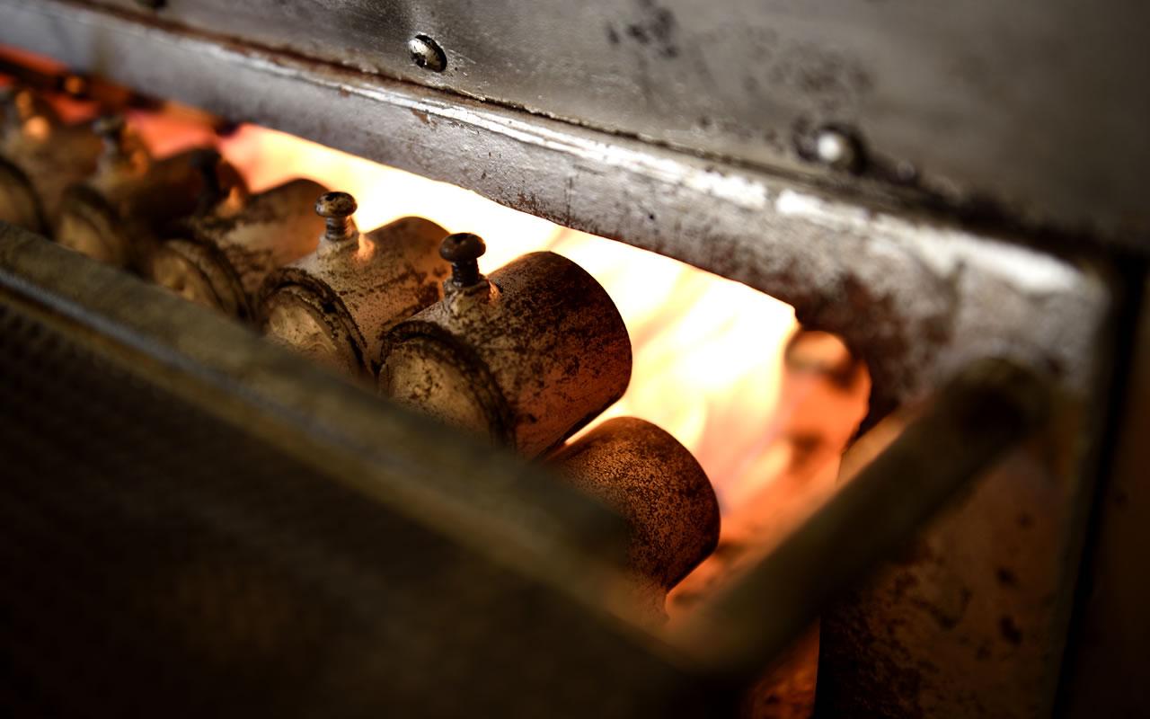 roast01_s1