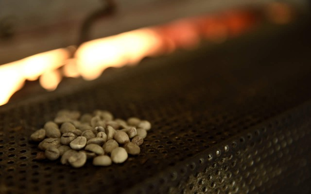 roasting01_s9